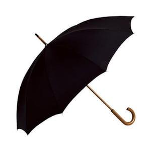 Parasol Ambiance Falconetti Noir