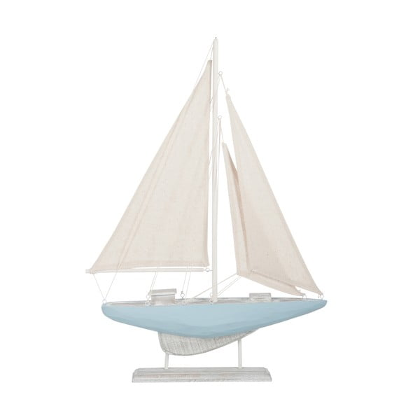 Dekoracja Sail Boat