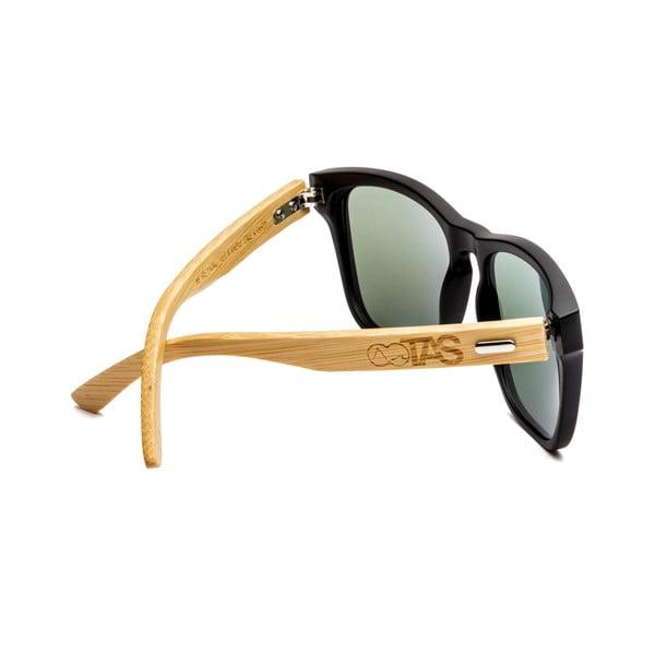 Okulary przeciwsłoneczne The Butterfly