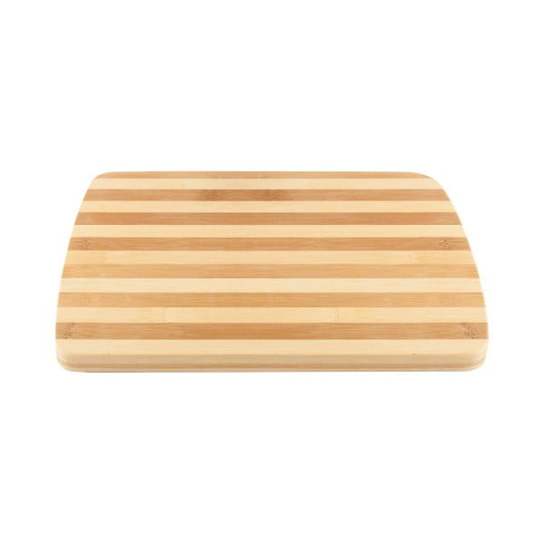Deska do krojenia z bambusu JOCCA Chopping Board, 36x20 cm