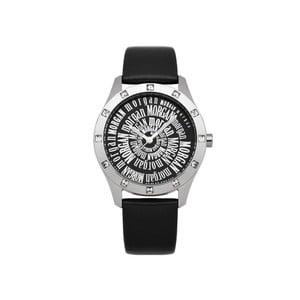 Zegarek damski Morgan de Toi 1008B