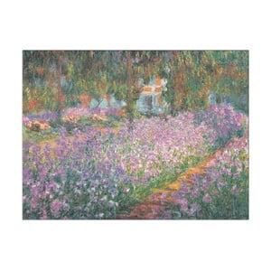 """Monet """"Ogród"""""""