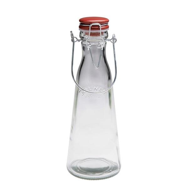 Butelka Kilner, 0,5l