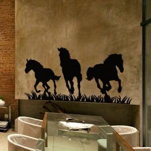 Naklejka Fanastick Horses