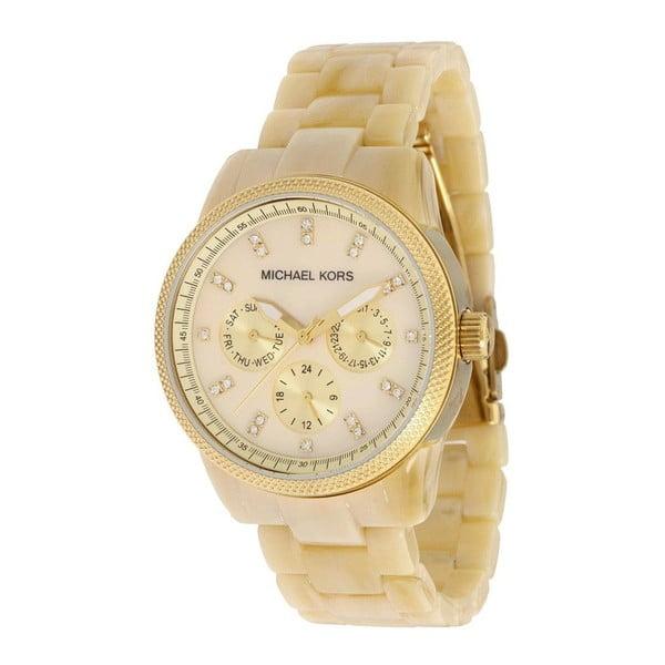 Zegarek damski Michael Kors 05400