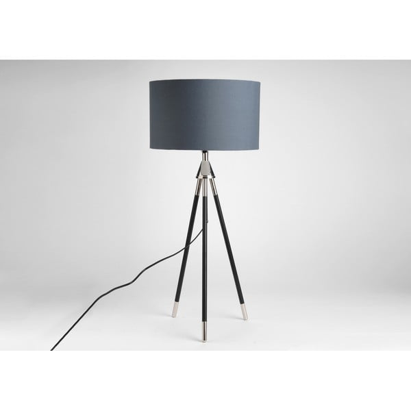 Lampa Tripod Lamp