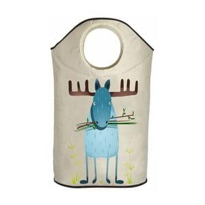 Kosz na pranie Butter Kings Big Moose