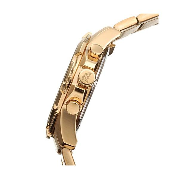 Zegarek męski Rope SP5001-55