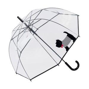 Parasol Cute Dog