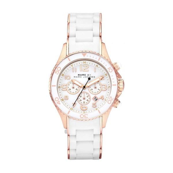 Zegarek Marc Jacobs 02547