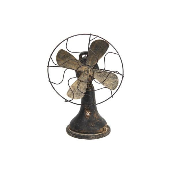 Dekoracja w kształcie wiatraka elektrycznego Berhia