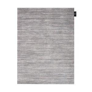 Dywan Bamboo Sand, 65x130 cm