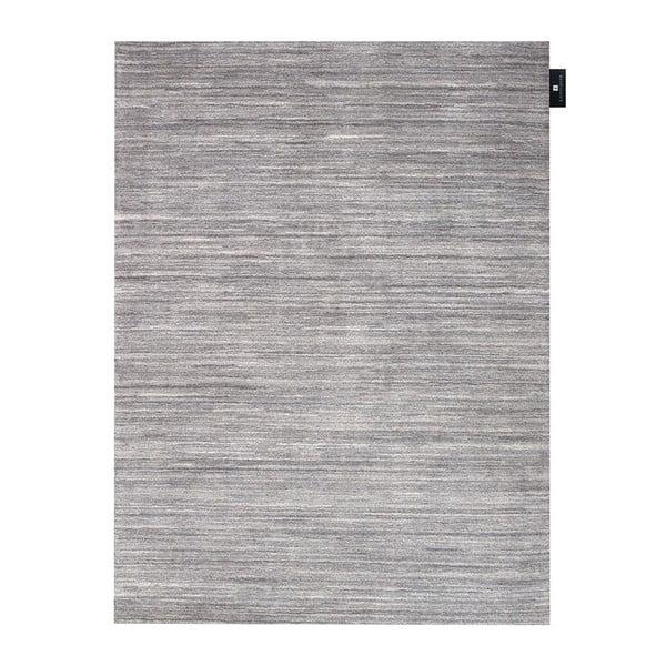 Dywan Bamboo Sand, 140x200 cm