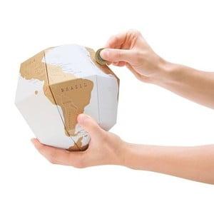 Globus-zdrapka