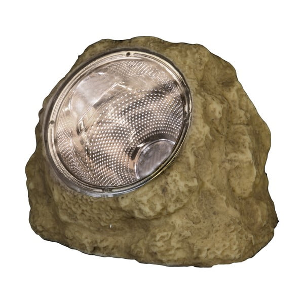 Lampion Solar Energy Stay Stone
