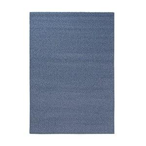 Dywan Esprit Campus Blue, 120x180 cm