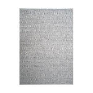 Dywan Spring 100 Grey, 60x90 cm