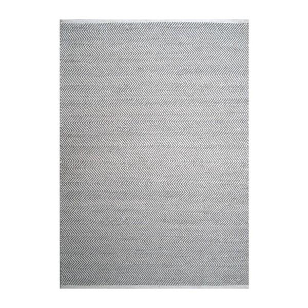 Dywan Spring 100 Grey, 120x170 cm