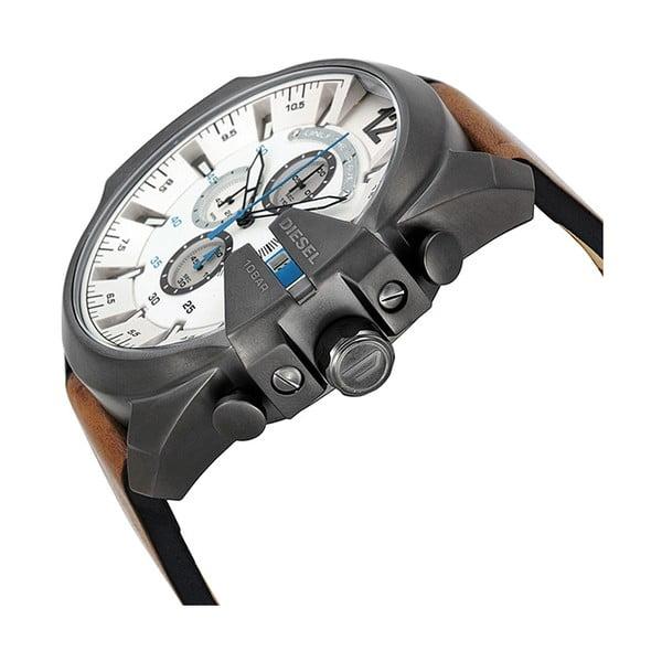 Zegarek męski Diesel DZ4280