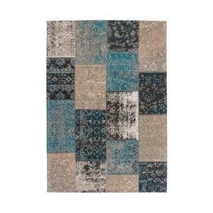 Dywan Autumn Blue, 80x150 cm