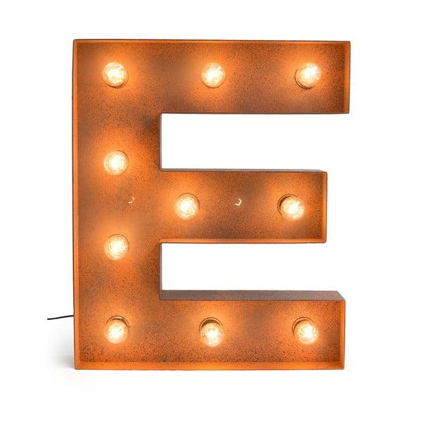 Oświetlenie dekoracyjne Really Nice Things E