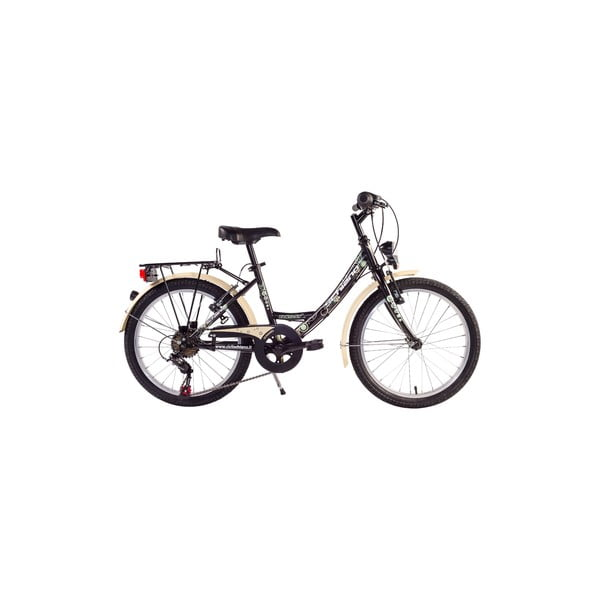 """Rower dziecięcy Shiano 279-16, roz. 20"""""""
