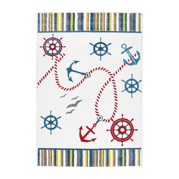 Dywan Sailor, 120x180 cm