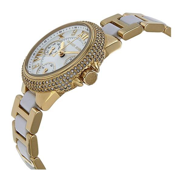 Zegarek Michael Kors MK5945
