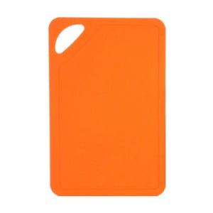 Deska do krojenia Handy Orange