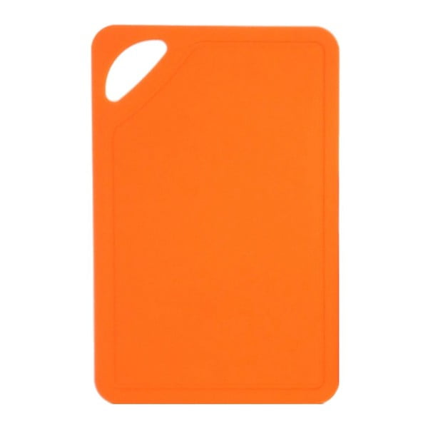 Deska do krojenia Handy Orange