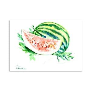 Plakat Watermelon