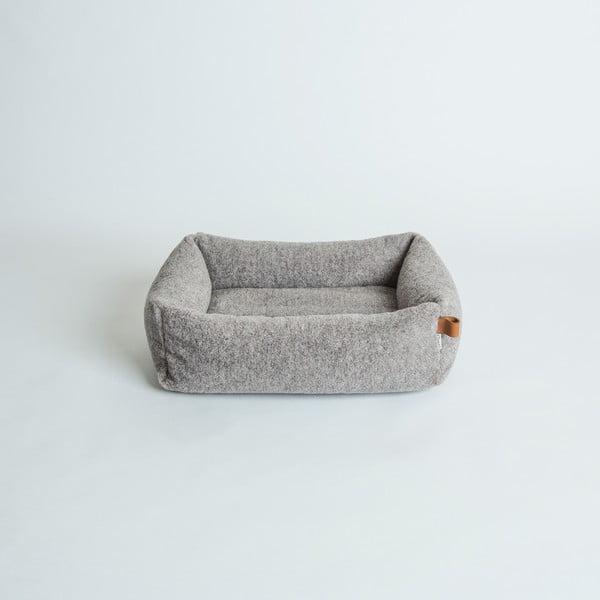 Legowisko dla psa Cloud7 Sleepy Deluxe Teddy S
