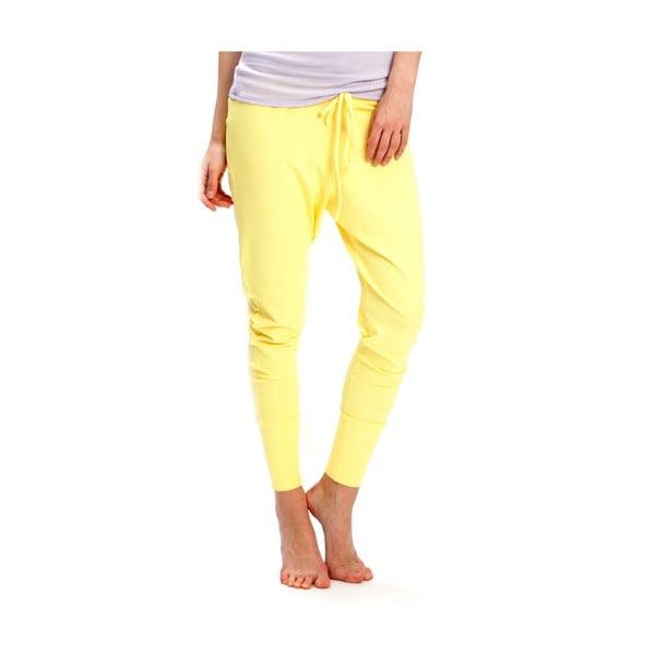Spodnie dresowe Joyce, rozmiar L