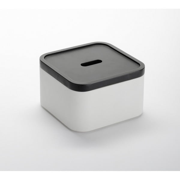 Pudełko Boite