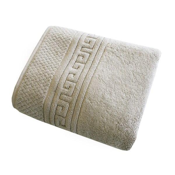 Dywanik łazienkowy Basic Framsohn Grey,75x95 cm