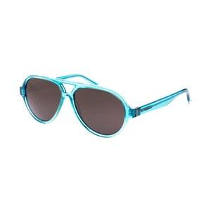 Męskie okulary przeciwsłoneczne GANT Turquoise