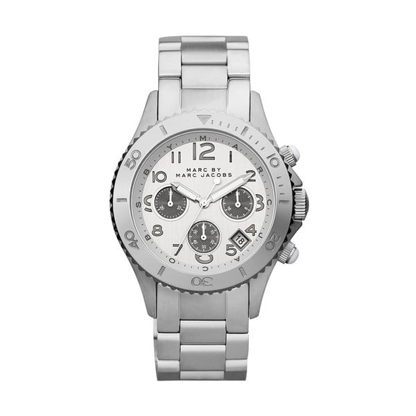Zegarek Marc Jacobs 03155