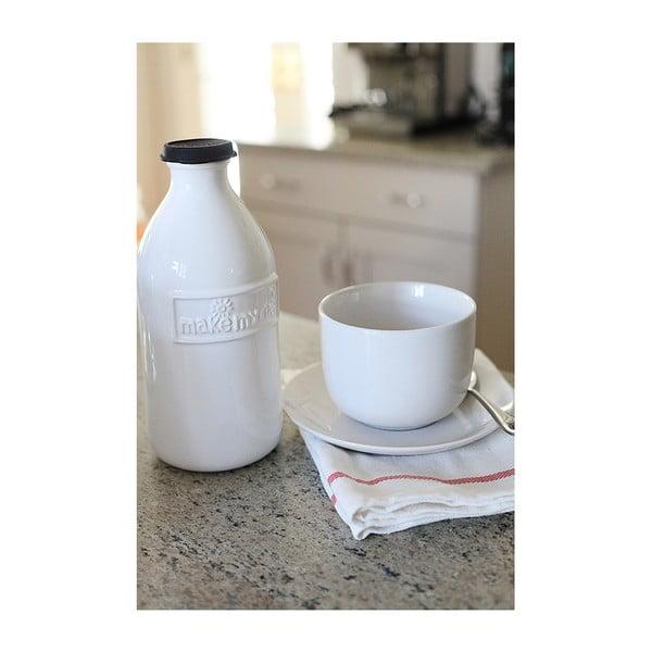 Butelka na mleko Retro