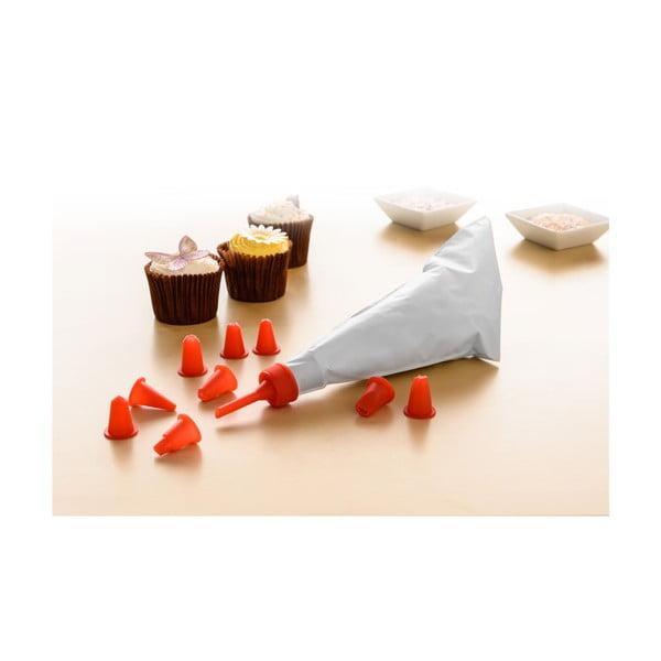 Zestaw cukierniczy do dekoracji Premier Housewares