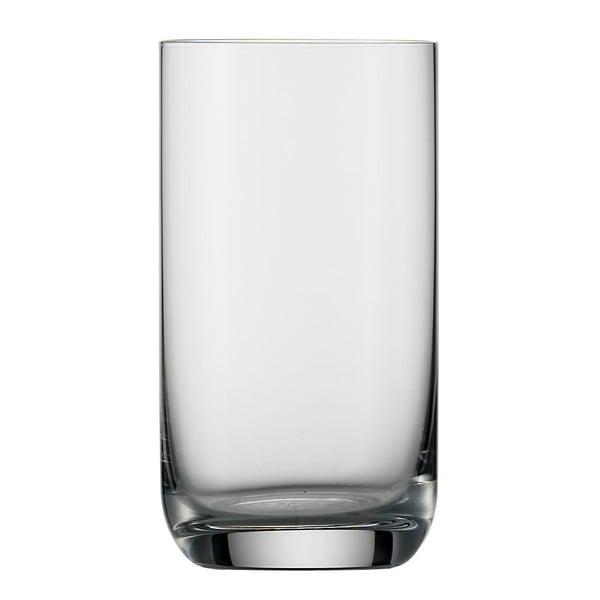 Zestaw 6 kieliszków Classic Tumbler, 265 ml