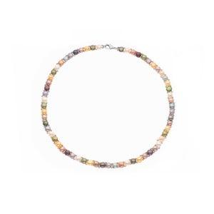 Naszyjnik Multicolour
