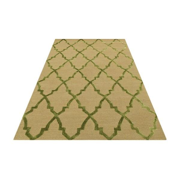 Dywan wełniany Kohinoor Soft, 153x244 cm