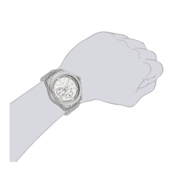 Zegarek męski Stord Chronograph Chrome