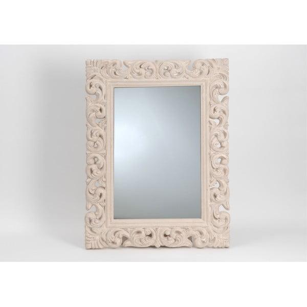 Lustro Le Baroque, 91x121 cm