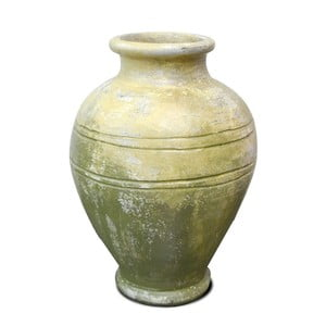 Wazon Amphora, 65 cm