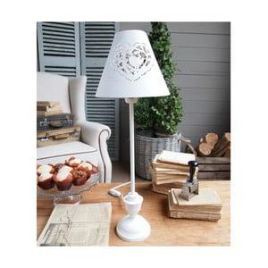 Lampa stołowa Country House, 67 cm