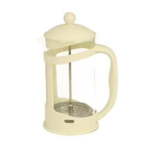 French press Sabichi Cream, 1 l