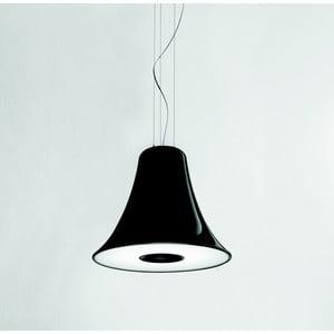 Lampa wisząca Campana Black