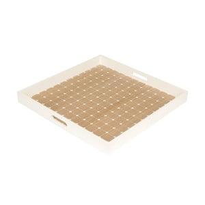 Taca Tiles Present