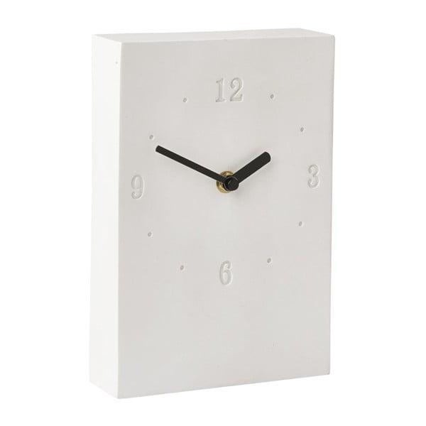 Zegar na ścianę Moon